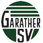 Garather SV Gateball