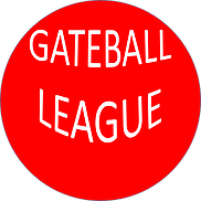 Gateball League